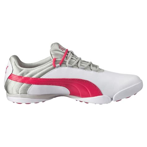 womens golf shoes sunnylite v2 s golf shoes ebay