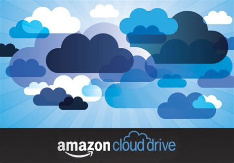 amazon cloud getting started with amazon cloud drive hongkiat