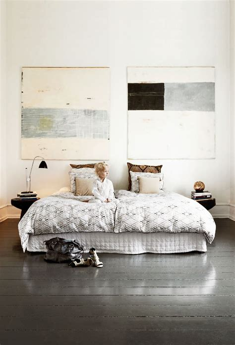 danish style bedroom my scandinavian home beautiful home of danish fashion