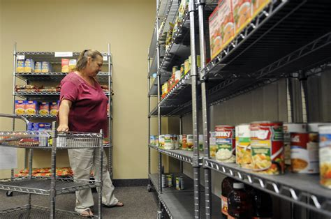 Food Pantry Jackson Mi by Kent Community Services Changes Name Opening New
