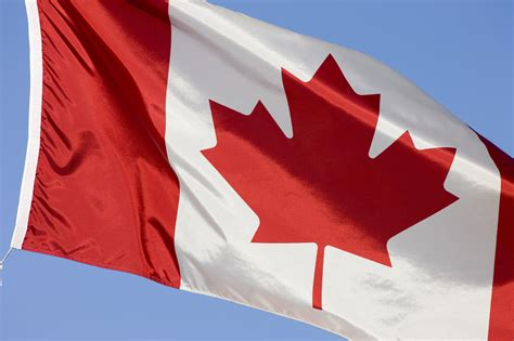 Canadian Sweepstakes Law - canada sweepstakes listing free canadian sweepstakes