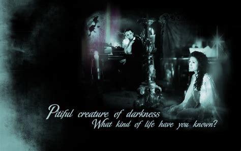 opera themes pc phantom of the opera wallpaper wallpapersafari