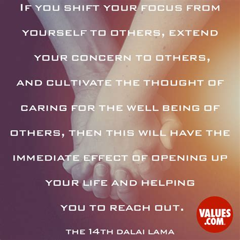 the greatness effect creating the shift that will lead to your greatest self books if you shift your focus from yourself to others extend