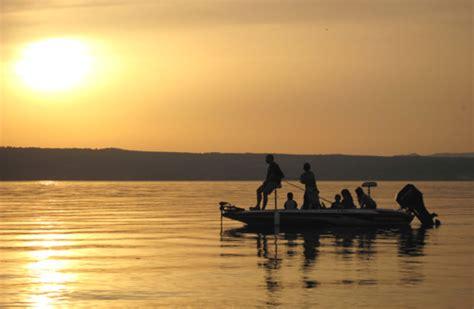 licenza pesca acque interne pesca sportiva