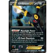 Go Back &gt Gallery For Umbreon Ex Card