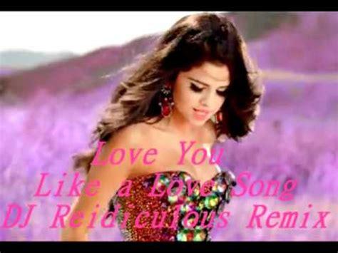baby i you karaoke alvord смотреть you like a song cover justin видео