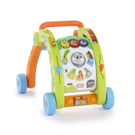 3 In 1 Activity Walker tikes 3 in 1 activity walker