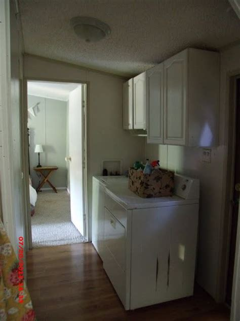 single wide mobile home kitchen remodel ideas 25 best ideas about single wide on pinterest single