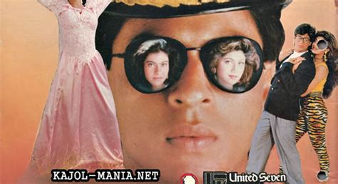 download mp3 from bazigar baazigar movie songs 1993 download baazigar mp3 songs