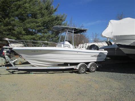 craigslist boats for sale virginia beach triumph boats for sale in virginia