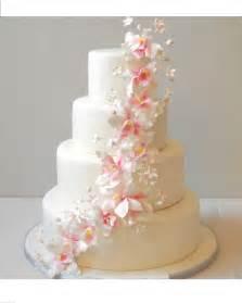 nice wedding cakes decorations 2014 weddings eve