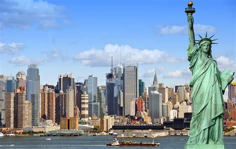 new york new york sehensw 252 rdigkeiten urlaubsguru de
