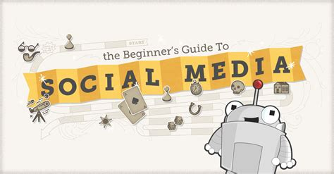think before you like social media s effect on the brain and the tools you need to navigate your newsfeed books blogging best practices the free beginner s guide from moz