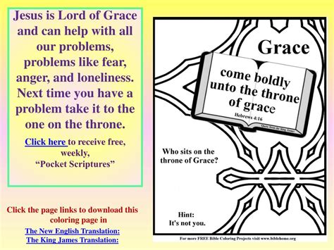 of rage and my passage into motherhood books ppt free bible coloring pages about prayer powerpoint