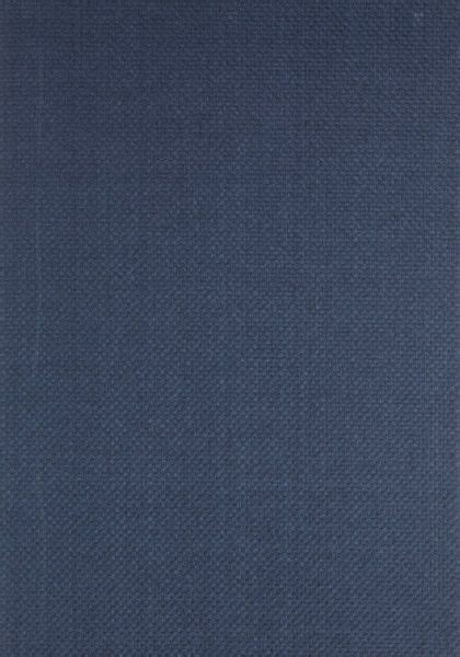 tulsi block print wallpaper from thibaut t64177 navy 17 best images about blue wallpaper on pinterest
