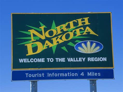 happiest states north dakota happiest us state business insider