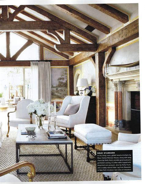marshall watson interiors marshall watson interiors luxe san diego
