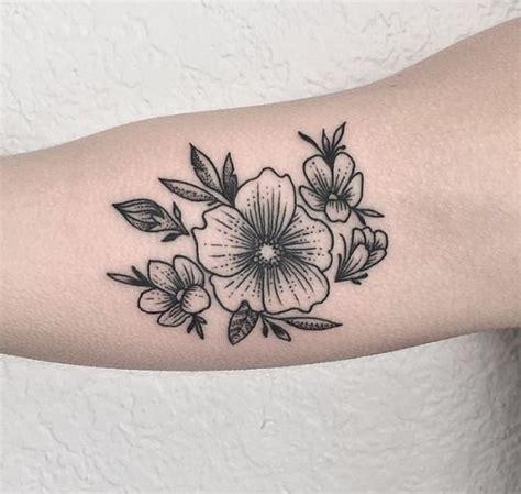 tattoo inspiration arn tattoos ink pinterest tatueringar och inspiration