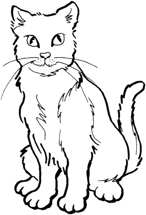 coloring page of a vire how to draw drakula vire dog coloring page вампиры 666