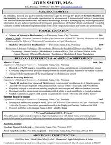 Biotechnology Resume Sles by Click Here To This Pharmaceutical Sales Resume Template Http Www Resumetemplates101