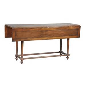 Drop Leaf Console Table Drop Leaf Sofa Table House Decor Ideas