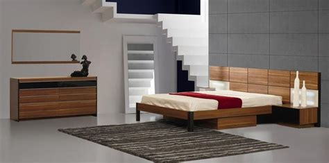 modern wood bedroom sets italian quality wood designer bedroom furniture sets with