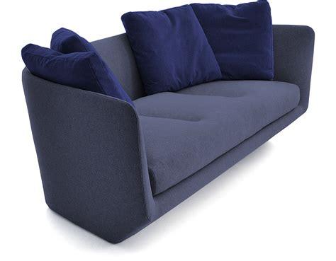 three seat couch aura 220 three seat sofa hivemodern com