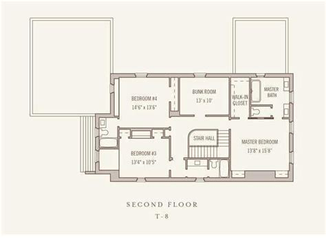 alys beach floor plans 41 best images about floor plan on pinterest 2nd floor