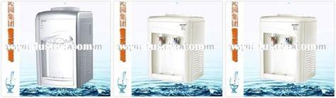 ebco oasis water cooler parts sunbeam water cooler parts canada sunbeam water cooler