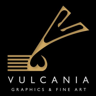 vulcania graphics & fine art | york365.com york county's
