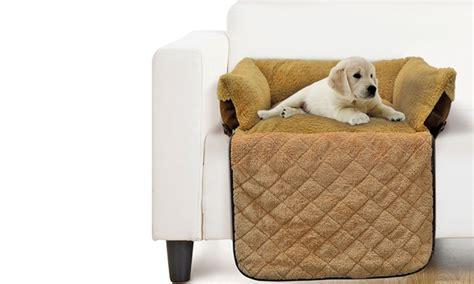 divani per cani cuccia da divano per animali groupon