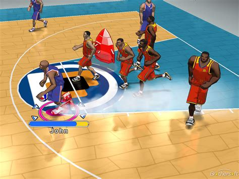 basketball game for pc free download full version download incredibasketball 2009 game full version for free