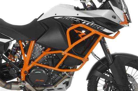 Ktm Crash Bars Crash Bars Ktm 1190 1090 Adventure R
