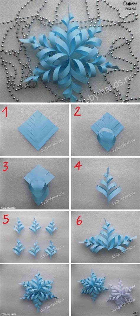 How To Make Paper Decorations For - to make beautiful cheap and easy d wall decoration with