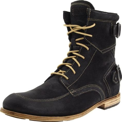 buckle motorcycle boots rockport buckle boot motorcycle boot boots and motorcycles