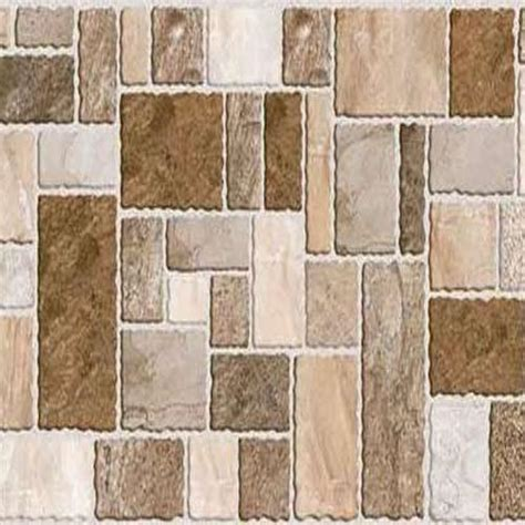 tiles images elevation wall tiles and digital wall tiles manufacturer