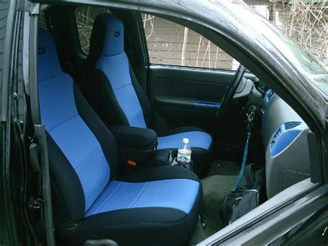 chevrolet colorado seat covers seat covers chevy colorado gmc