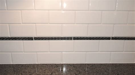 modern subway tile ideas for kitchen backsplash subway tile decor trends modern look kitchen backsplash subway tile