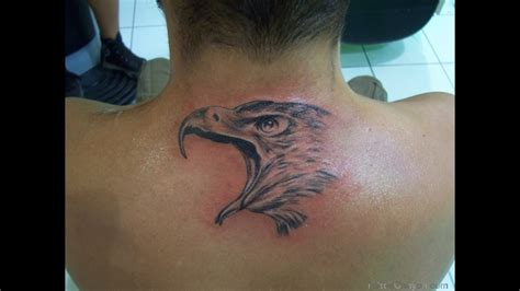 3d wolf tattoo hd eagle and 3d wolf design idea
