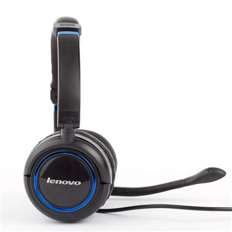 Headphone Lenovo Lenovo P830 Wired Headset 60 7 99 57y6507 Buyvia
