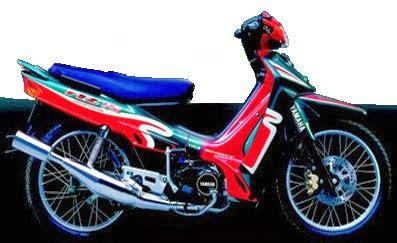 Limited Edition Piringan Cakram Yamaha N Max Depan Belakang Terlaris spesifikasi yamaha 1 planet motocycle