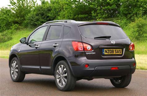 nissan dualis 2010 beautifull cars nissan qashqai 2010 reviews