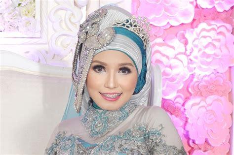 Make Up Artist Untuk Wedding my wedding detail part 1 faridahfaz