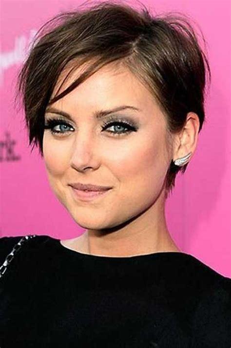 how to cut thin old lady hair 10 women pixie cut for thin hair jere haircuts