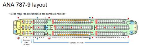 boeing 787 9 seat map 787 9 seat map adriftskateshop
