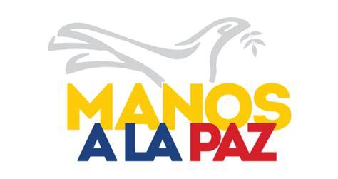 imagenes de colombia y venezuela unidas el pnud naciones unidas y la uni 211 n europea en manos a la