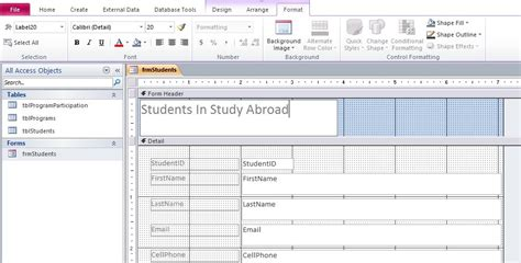 excel data entry form template 2010 microsoft excel data entry form template oakleaf systems