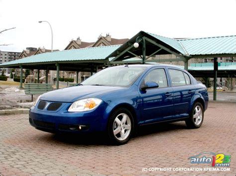 2005 pontiac pursuit problems image gallery 2009 pontiac pursuit