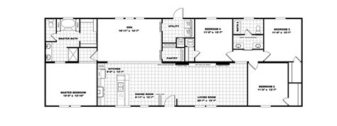 luv homes floor plans clayton homes home plans