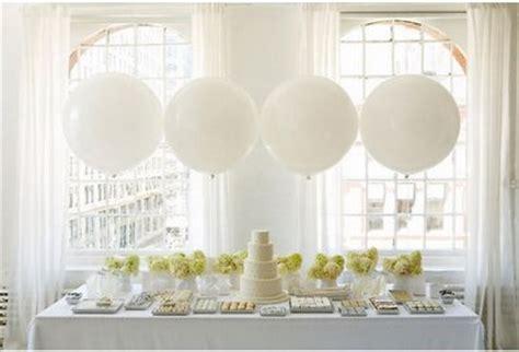 Wholesale Silver Vases Fresh Wedding Ideas Balloons Wedding Lovers Anonymous